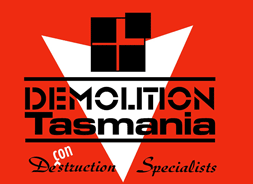 Tasmania Demolition and Asbestos Removal